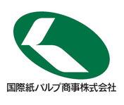 国際紙パルプ商事 株式会社